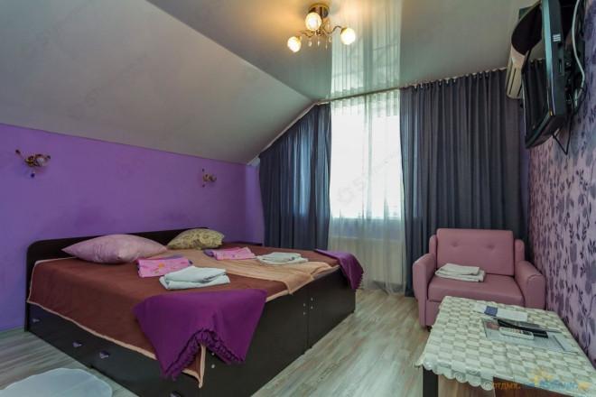 Изображение 3 - 10-комнат. дом в Бердянске, Горбенко 67А