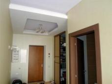 Изображение 2 - 1-комнат. квартира в Харькове, олимпийская  21