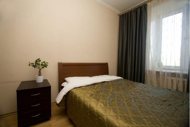 1-комнат. квартира в Харькове, олимпийская  21