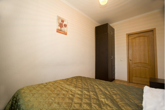 Изображение 3 - 1-комнат. квартира в Харькове, олимпийская  21