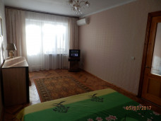 Изображение 3 - 1-комнат. квартира в Бердянске, Горького 45