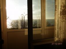 Изображение 5 - 1-комнат. квартира в Бердянске, Горького 45