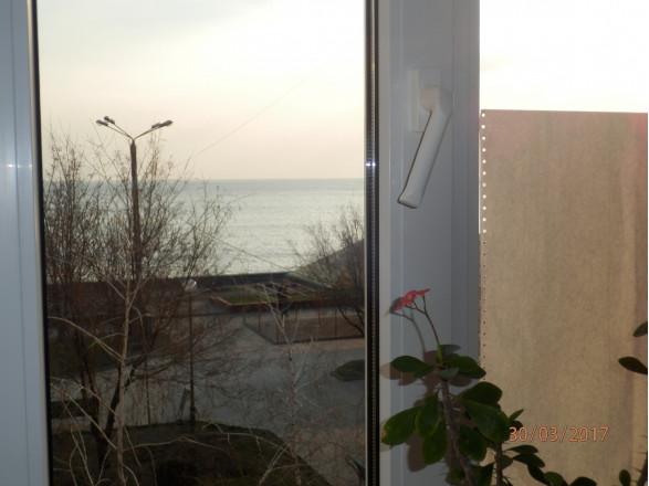 Изображение 6 - 1-комнат. квартира в Бердянске, Горького 45