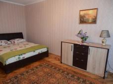 Изображение 2 - 1-комнат. квартира в Бердянске, Горького 45