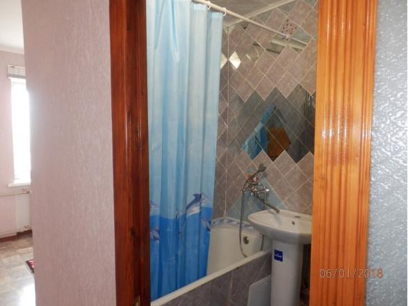 Изображение 7 - 1-комнат. квартира в Бердянске, Горького 45