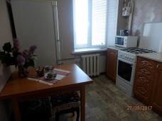 Изображение 4 - 1-комнат. квартира в Бердянске, Горького 45