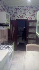 Изображение 1 - 2-комнат. квартира в Одесса, Бабеля