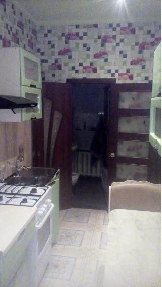 2-комнатная квартира в городе Одесса, Бабеля