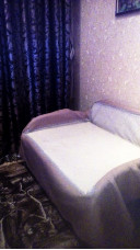Изображение 2 - 2-комнат. квартира в Одесса, Бабеля