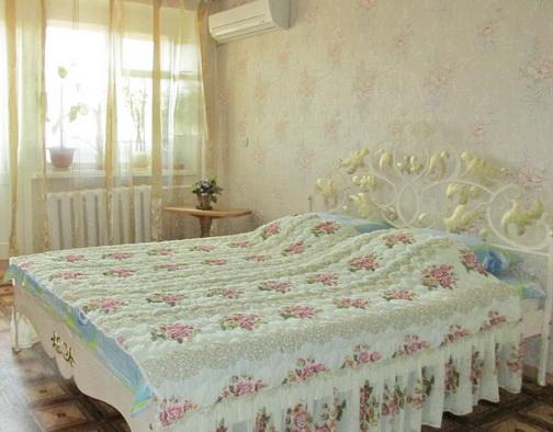 1-комнат. квартира в Бердянске, Морская  21