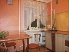 Изображение 4 - 1-комнат. квартира в Бердянске, Морская  21