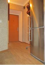Изображение 3 - 1-комнат. квартира в Бердянске, Морская  21