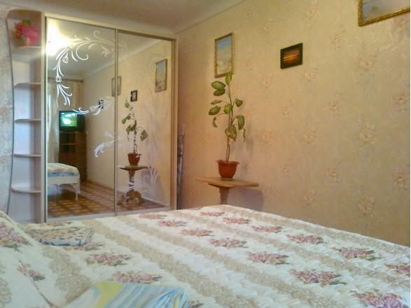 Изображение 2 - 1-комнат. квартира в Бердянске, Морская  21