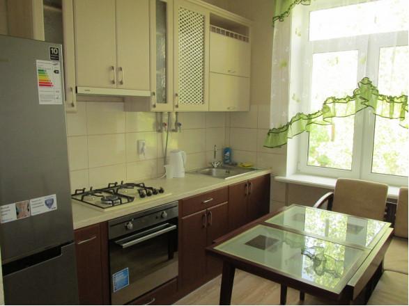 Изображение 4 - 3-комнат. квартира в Бердянске, Горького 39