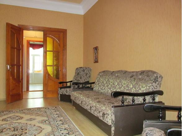 Изображение 3 - 3-комнат. квартира в Бердянске, Горького 39