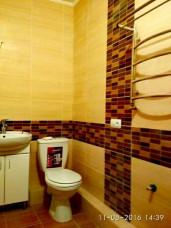 Изображение 4 - 1-комнат. квартира в Винница, Келецкая 142