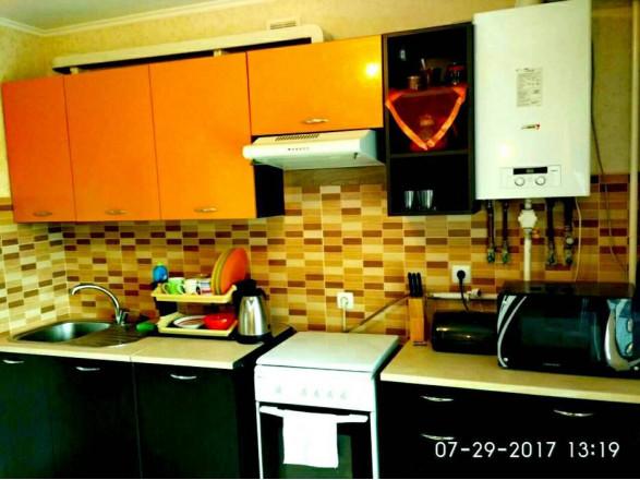 1-комнат. квартира в Винница, Келецкая 142