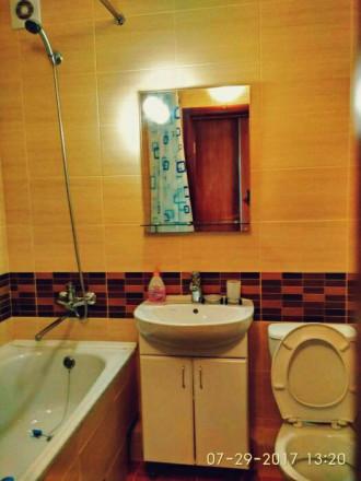 Изображение 7 - 1-комнат. квартира в Винница, Келецкая 142