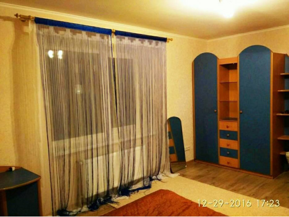 Изображение 3 - 1-комнат. квартира в Винница, Келецкая 142