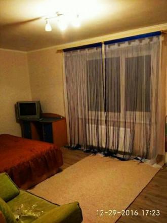 Изображение 6 - 1-комнат. квартира в Винница, Келецкая 142
