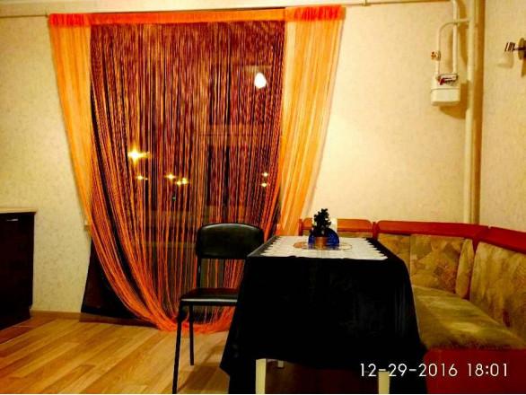 Изображение 2 - 1-комнат. квартира в Винница, Келецкая 142