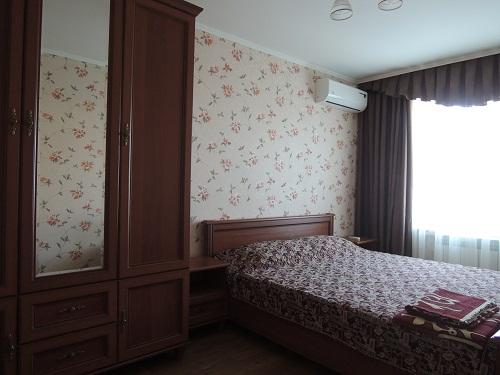 2-комнат. квартира в Миргороде, Гоголя 139