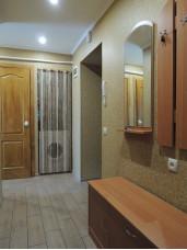 Изображение 4 - 2-комнат. квартира в Миргороде, Гоголя 139