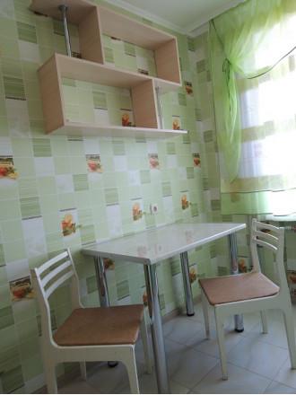 Изображение 3 - 2-комнат. квартира в Миргороде, Гоголя 139