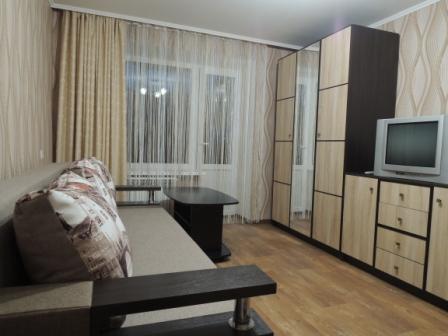 Изображение 2 - 2-комнат. квартира в Миргороде, Гоголя 139