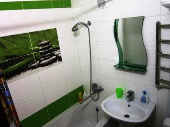 Зображення 6 - 1-кімнат. квартира в Херсон, Гагарина 4