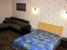 Зображення 5 - 1-кімнат. квартира в Херсон, Гагарина 4