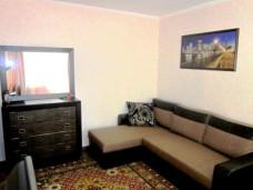 Зображення 2 - 1-кімнат. квартира в Херсон, Гагарина 4