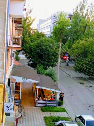 Зображення 7 - 1-кімнат. квартира в Херсон, Гагарина 4