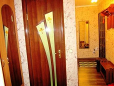 Зображення 4 - 1-кімнат. квартира в Херсон, Гагарина 4