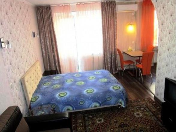Зображення 3 - 1-кімнат. квартира в Херсон, Гагарина 4