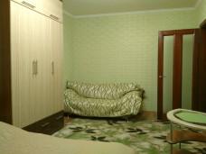 Изображение 5 - 1-комнат. квартира в Белая Церковь, Декабристов 75