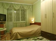Изображение 2 - 1-комнат. квартира в Белая Церковь, Декабристов 75