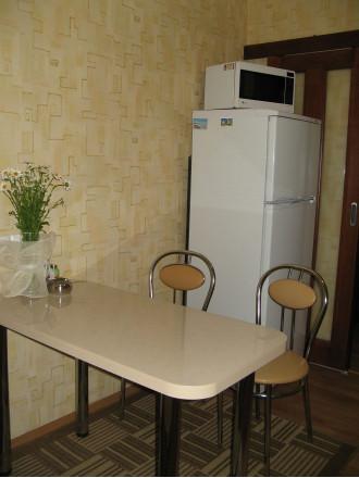 Изображение 6 - 1-комнат. квартира в Белая Церковь, Декабристов 75