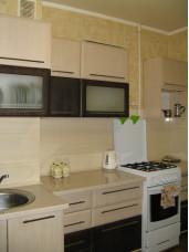 Изображение 3 - 1-комнат. квартира в Белая Церковь, Декабристов 75