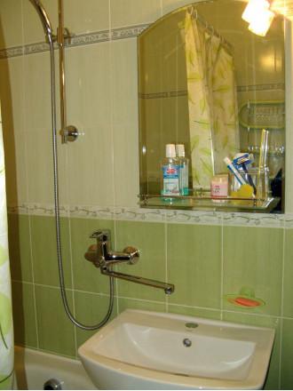 Изображение 4 - 1-комнат. квартира в Белая Церковь, Декабристов 75