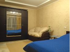 Изображение 5 - 2-комнат. квартира в Белая Церковь, Ивана Мазепы 45