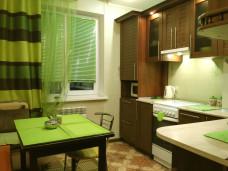 Изображение 3 - 2-комнат. квартира в Белая Церковь, Ивана Мазепы 45