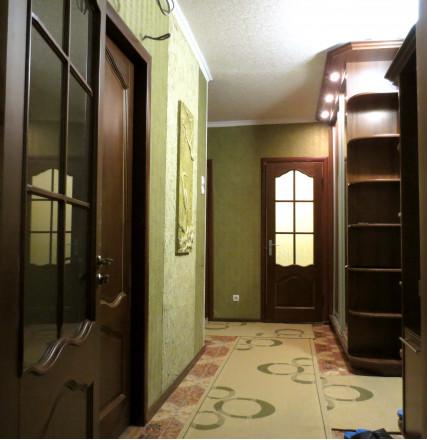 Изображение 6 - 2-комнат. квартира в Белая Церковь, Ивана Мазепы 45