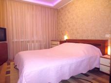 Изображение 2 - 2-комнат. квартира в Белая Церковь, Ивана Мазепы 45