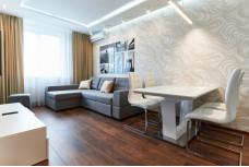 Изображение 3 - 2-комнат. квартира в Киеве, Белорусская 36