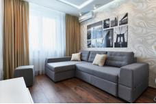 Изображение 2 - 2-комнат. квартира в Киеве, Белорусская 36