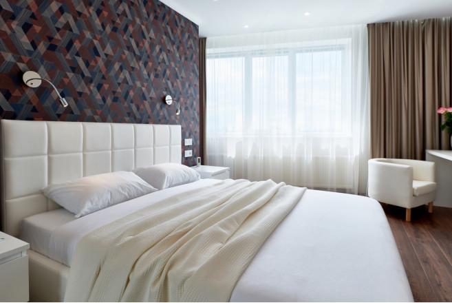 2-комнат. квартира в Киеве, Белорусская 36