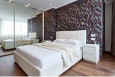Изображение 4 - 2-комнат. квартира в Киеве, Белорусская 36