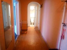 Изображение 2 - 3-комнат. квартира в Южном, Строителей 21