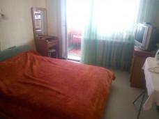 Изображение 5 - 3-комнат. квартира в Южном, Строителей 21